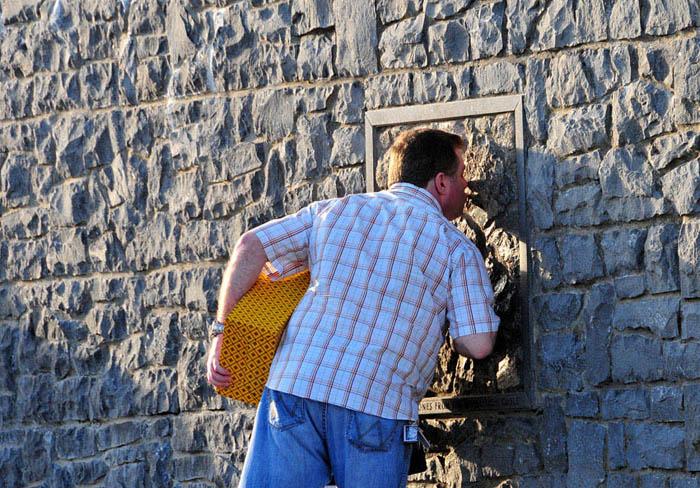 Knock_Novena_2009_by_www.alisonlaredo.com_11_2.jpg