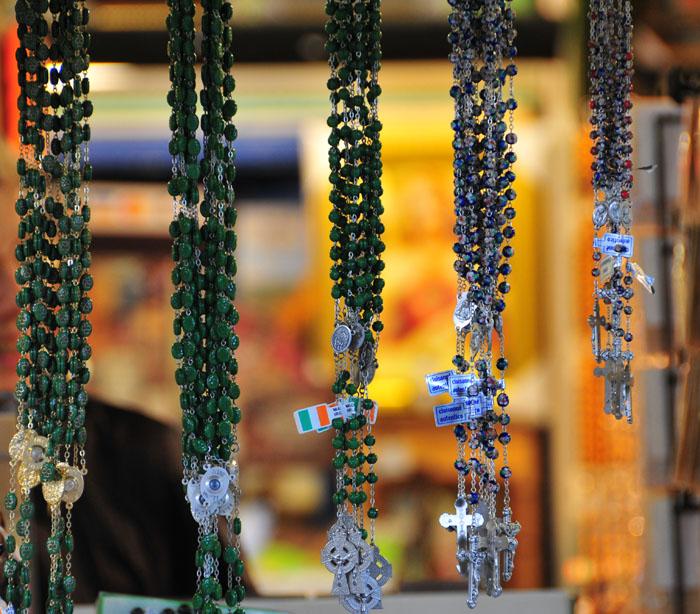 Knock_Novena_2009_by_www.alisonlaredo.com_14.jpg