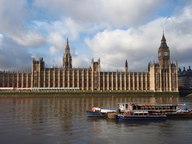 London_722.jpg