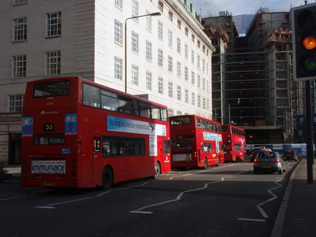 London_729.jpg