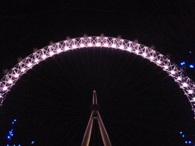 London_795.jpg