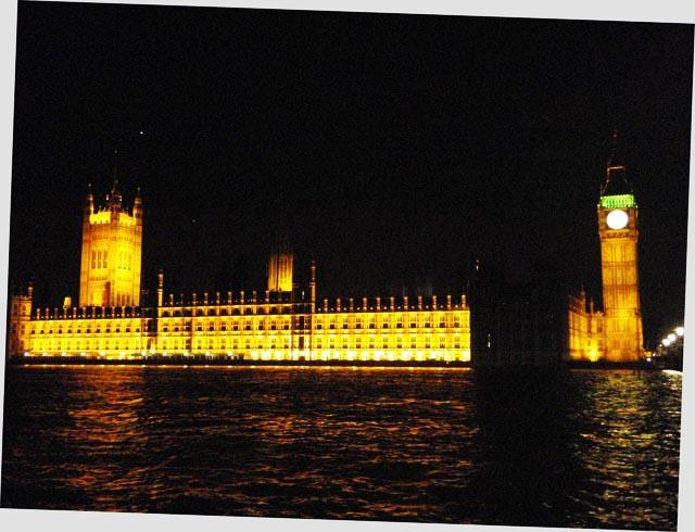 London_802.jpg