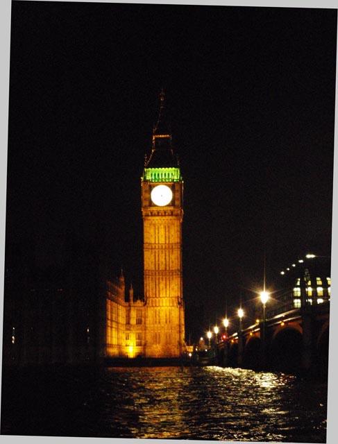 London_804.jpg