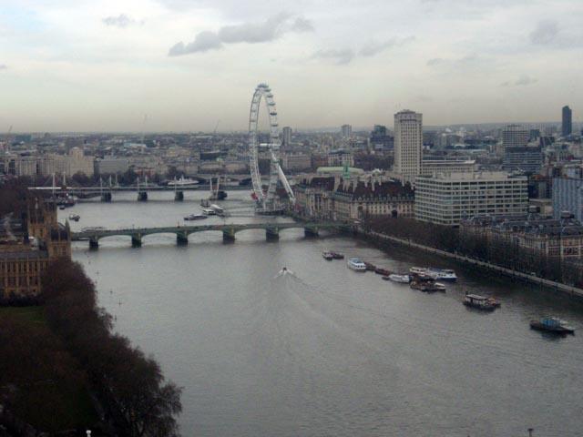 London_820.jpg