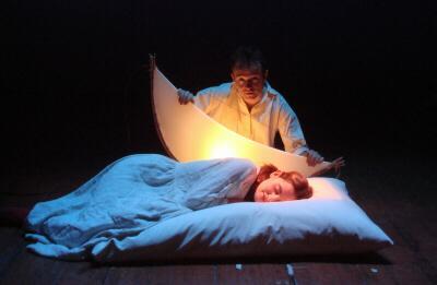 Lyngo_Theatre-Hansel_Gretel-crop.JPG