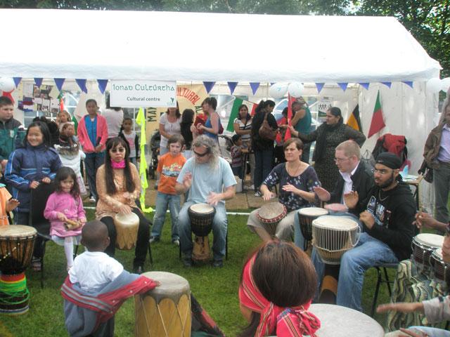 MIA-Drumming-Group-at-Feile.jpg