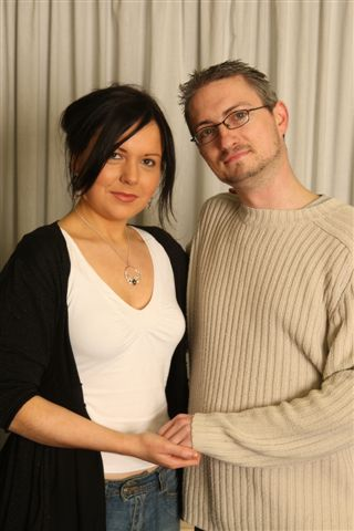 Marion_Moran_as_Jill_and_Garry_Monaghan_as_Jack_1.jpg