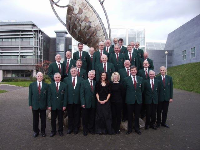 Mayo-Male-Voice-Choir-Nov2006_1.jpg