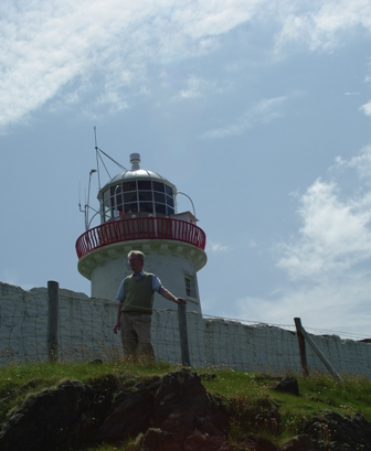 Mullet_July09_lighthouse_keeper.JPG