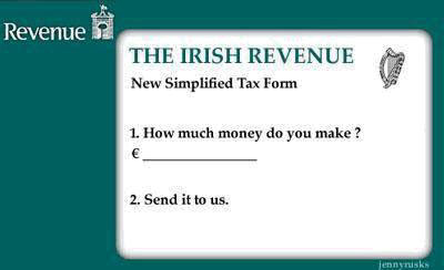 New_Tax_Form.jpg