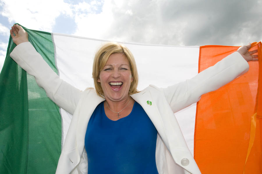 Rose_Conway-Walsh_just_after_being_elected_to_Mayo_County_Council10.jpg