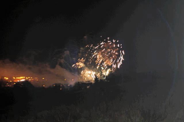SS_Fireworks_16.jpg