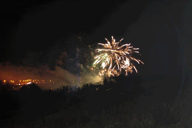 SS_Fireworks_17.jpg