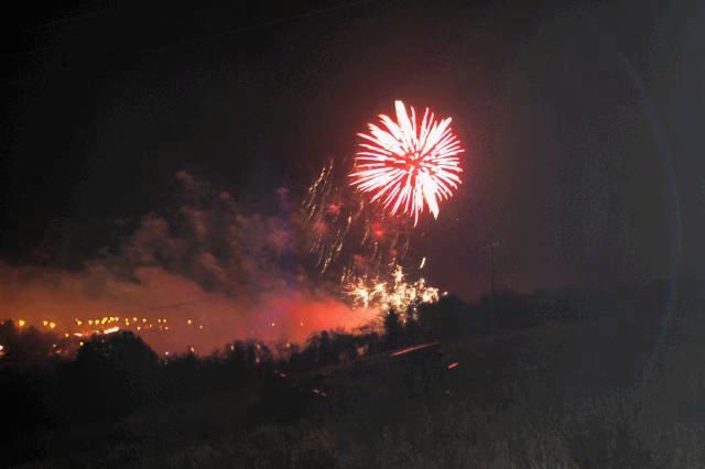 SS_Fireworks_19.jpg