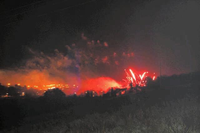 SS_Fireworks_23.jpg