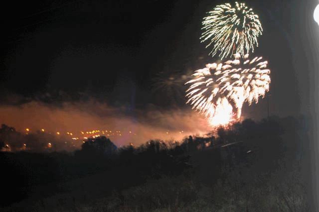 SS_Fireworks_29.jpg