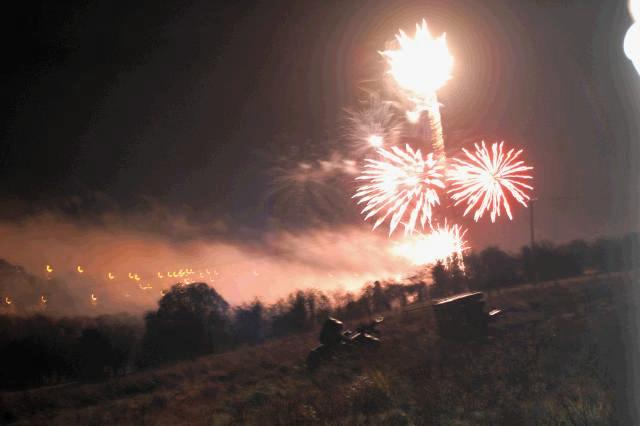 SS_Fireworks_30.jpg