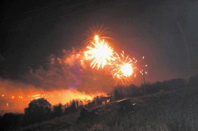 SS_Fireworks_46.jpg