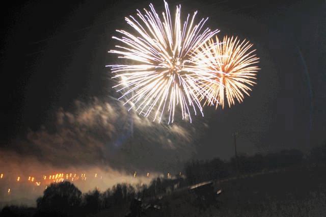 SS_Fireworks_47.jpg