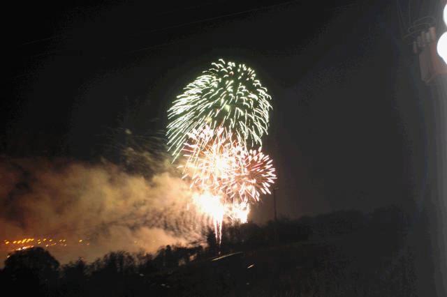 SS_Fireworks_54.jpg
