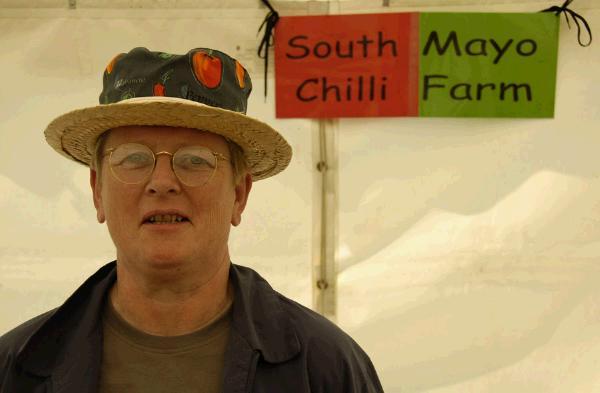 South_Mayo_Chilli_Farm_1.jpg