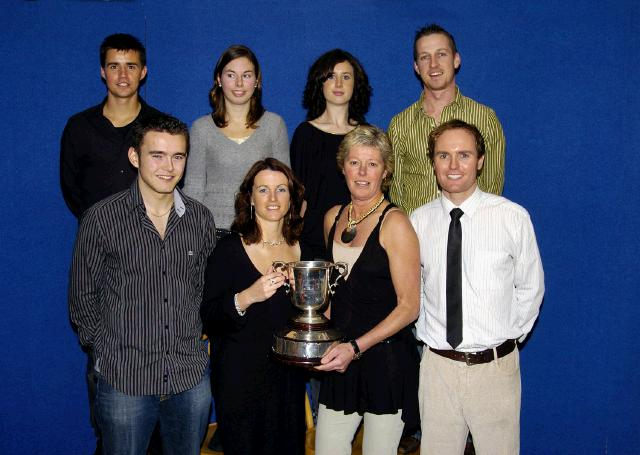 TennisClubConnactCupTeam899p.jpg