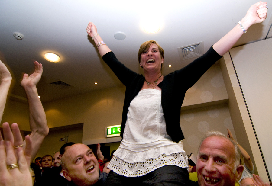 Therese_Ruane_just_elected_to_Castlebar_town_council6.jpg