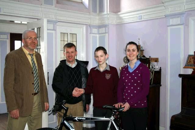 Tourmakeady_bike_to_school_.jpg