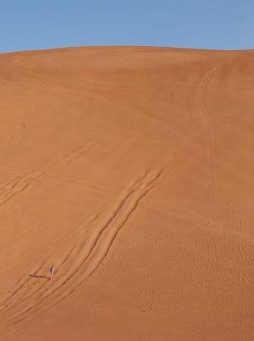 big_dune_.jpg