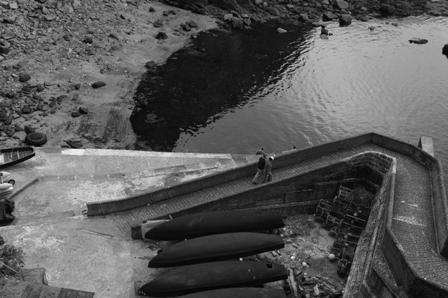 blasket_dunquin_harbour_steps.JPG