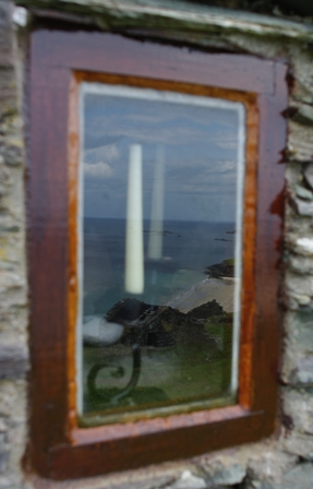 blasket_peigs_cottage.JPG