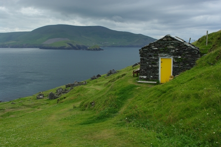 blasket_peigs_cottage1.JPG