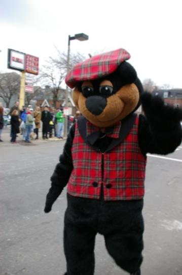 boston_parade_bear.jpg