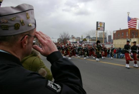 boston_parade_salute.jpg