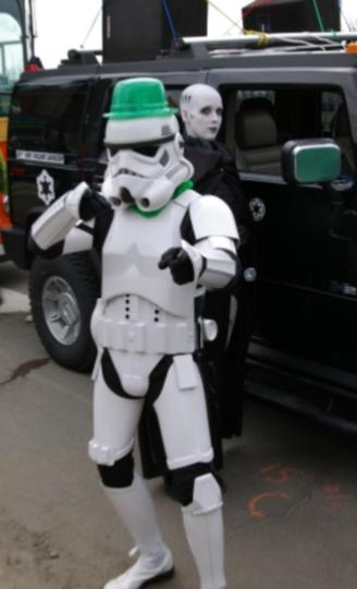 boston_parade_stormtrouper.jpg