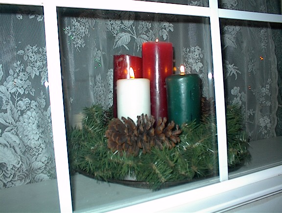 candle_in_the_window_017.jpg