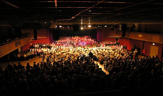 cboi_mayo-school-choirs-5_6.jpg