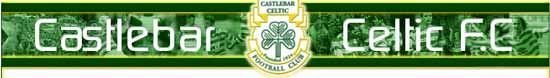 celtic2_001.jpg