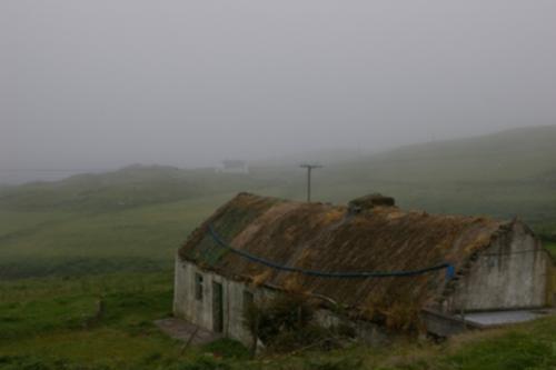 clare_island_thatch_mist.jpg