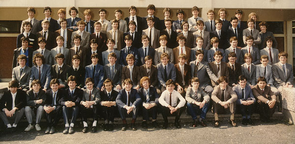 class-of-84.jpg
