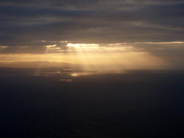 donegal_sunset.jpg