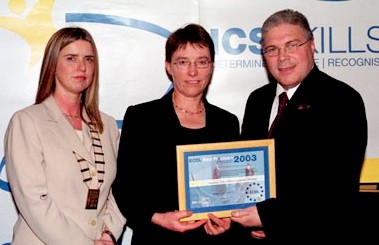 ecdl-award.jpg