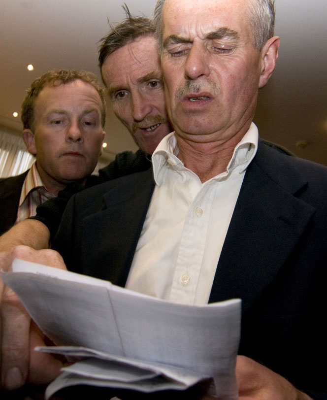 election_count_in_Castlebar5.jpg