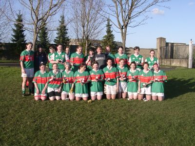 girls_team_all-ireland_final.jpg