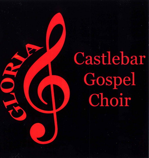 gloria_-_castlebar_gospel_choir002_002.jpg