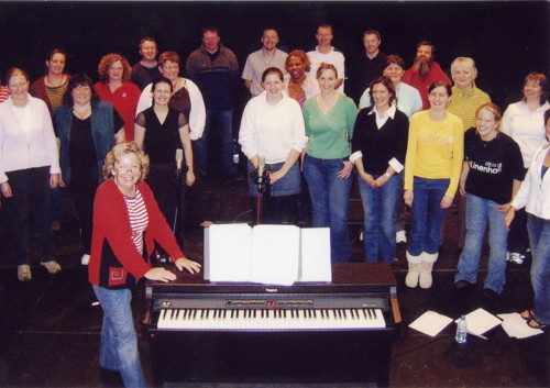 gloria_-_castlebar_gospel_choir004.jpg