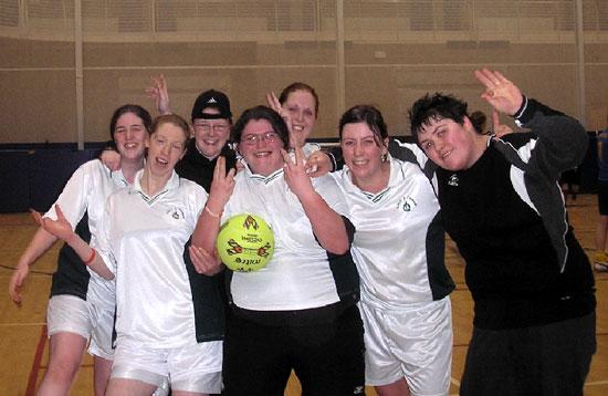 gmit team celebrate final victory.jpg
