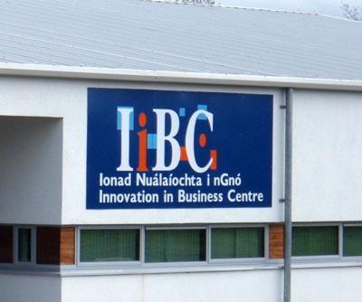 iibc.jpg