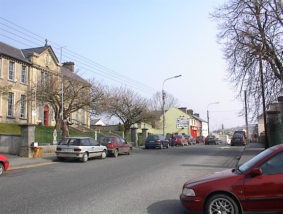 ireland_march_2003_110.jpg