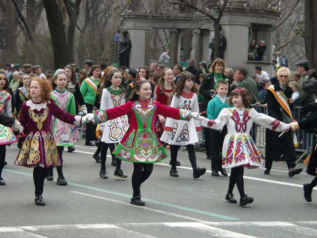 irish-dancers_001.jpg
